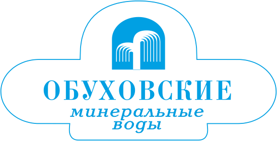 logo mineral water